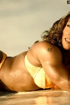 Jazz-Photoshoot-Flashback-wwe-divas-31058943-360-293.jpg