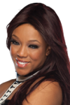 alicia_fox_headshot.png