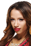 sashabanks_headshot_20140124.png