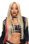 Alicia_Fox_Pro--2b372164a43cd5f7d5c293f02c0ca894.png