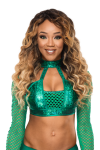 Alicia_Fox_pro--07413c3be32a24f92efdf84c0326db44.png