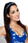 briebella_bio_20140317.png