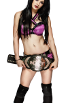 paige_1_full_20140310.png