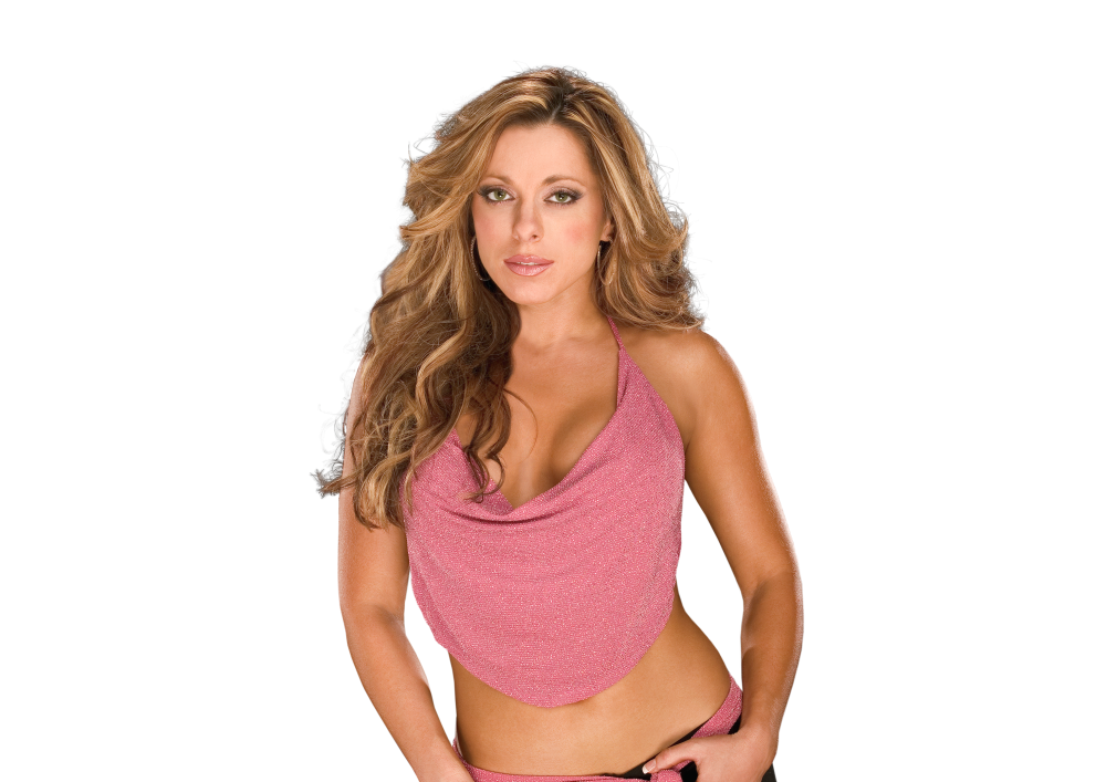 Dawn Marie Measurements: WOW Candy Visuals
