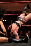 029_NXTUK_Blackpool_01132019at_4938--37e9a2472b9df0fcc5582ba30697bc06.jpg