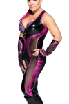 Natalya_stat--d696fa0bfc9562cd94f470b6baf9feb3.png