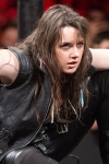 Nikki_Cross_bio--3a125f8f8a26b00e71544528dfc657be.jpg